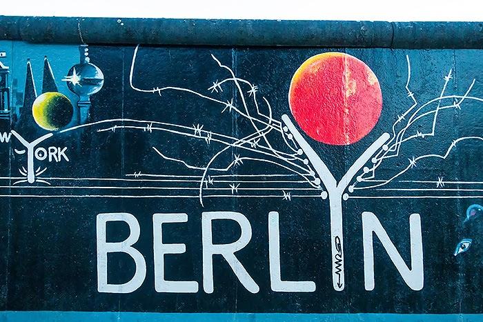 Berlin26.jpg
