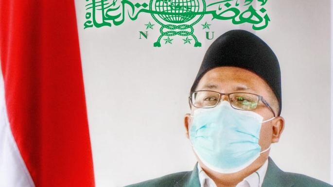 Singgung Surat Mendagri, NU Sumbar Desak Wako Padang Lebih Fokus Tangani Covid-19, Jangan Sampai...