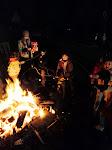 Water & vuur spel