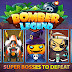 Download Bomber Legend: Super Classic Boom Battle APK - Jogos Android