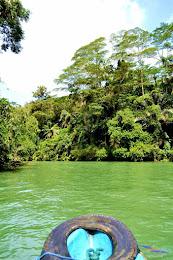 green canyon madasari 10-12 april 2015 nikon  121