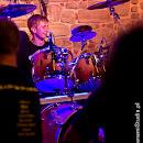 Southern%2Bblast%2Btour%2BSandomierz%2B%252844%2529 Southern Blast Tour w Sandomierzu