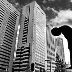 日本ツイッター社、「土下座要員で老人雇用」クレーマー対応係が疑われる印象の悪さ