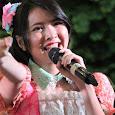 JKT48 Japan Hokkaido Promotion AEON Mall Jakarta Garden City 29-10-2017 277