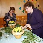 bloemschikken%2525252016-03-2010%2525252014.jpg