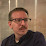 Vincent Quatroche's profile photo