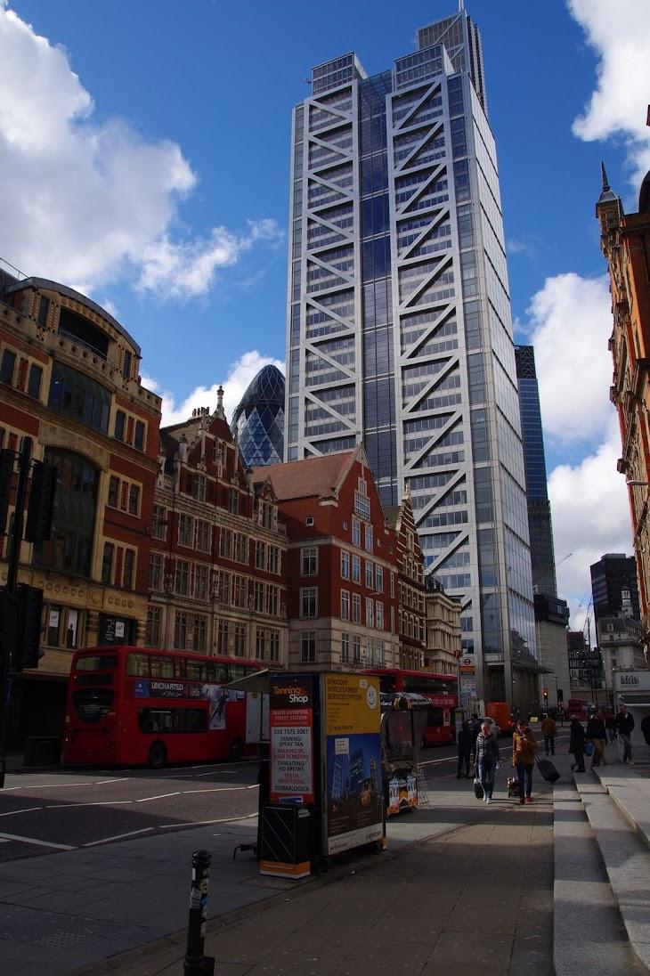 london_2016-0004.jpg