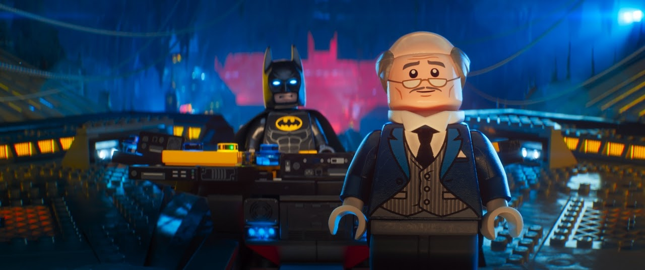 024-lego-batman-movie.jpg