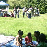 HHDLs 75th Birthday Celebration at Carkeek Park - IMG_5624.jpg