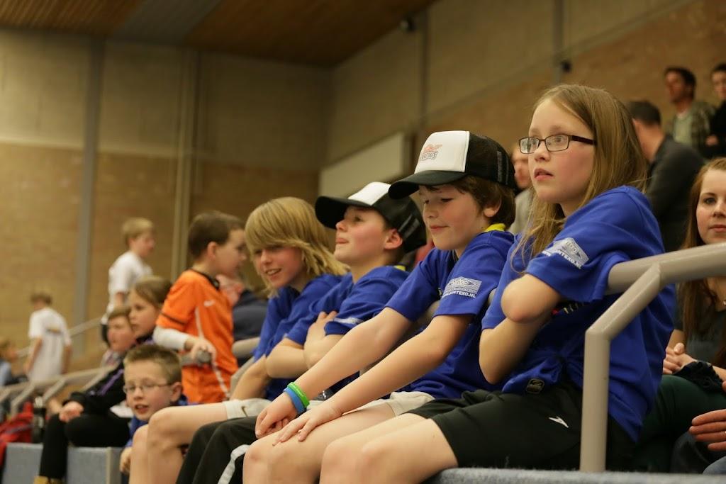 Basisschool toernooi 2013 deel 3 - IMG_2648.JPG