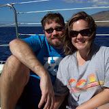 Hawaii Day 7 - 100_7907.JPG