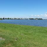 Zeilen met Jeugd met Leeuwarden, Zwolle - P1010449.JPG