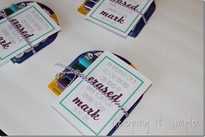 dry-erase-markers-teacher-gift-with-printable (3)