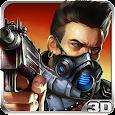 Zombie Frontier : Sniper apk