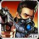 Zombie Frontier : Sniper (game)