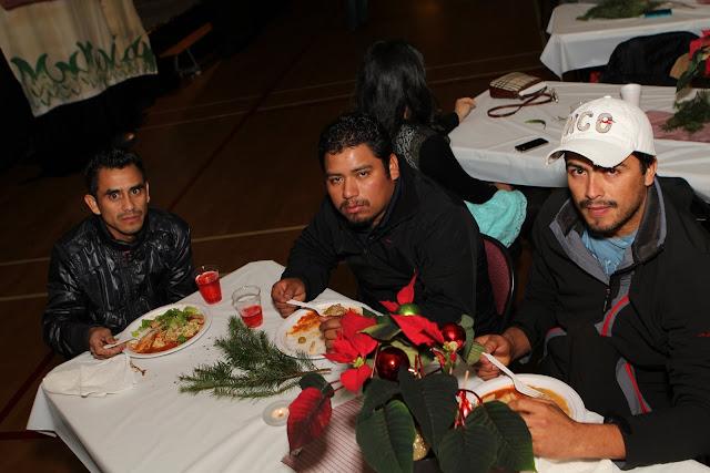 Misa de Navidad 24 para Migrantes - IMG_7189.JPG
