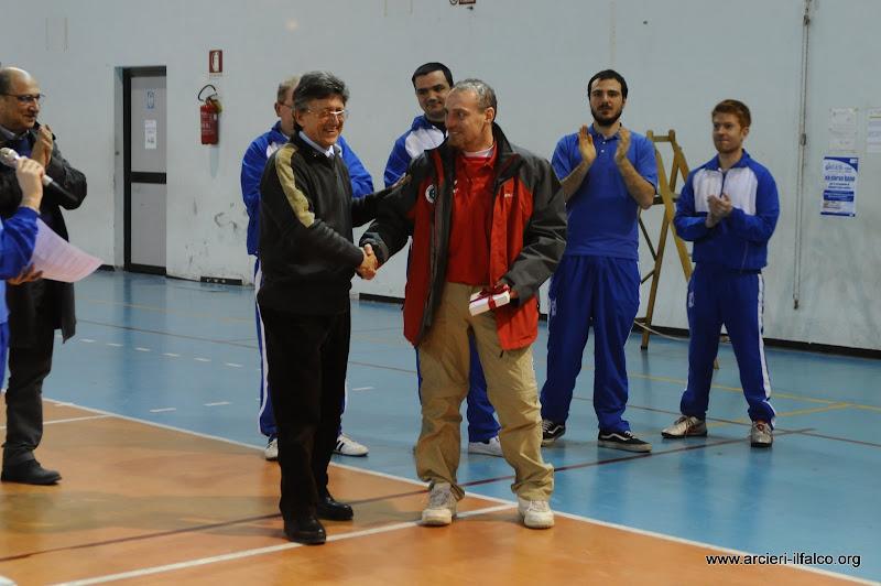 Trofeo Casciarri - DSC_6265.JPG