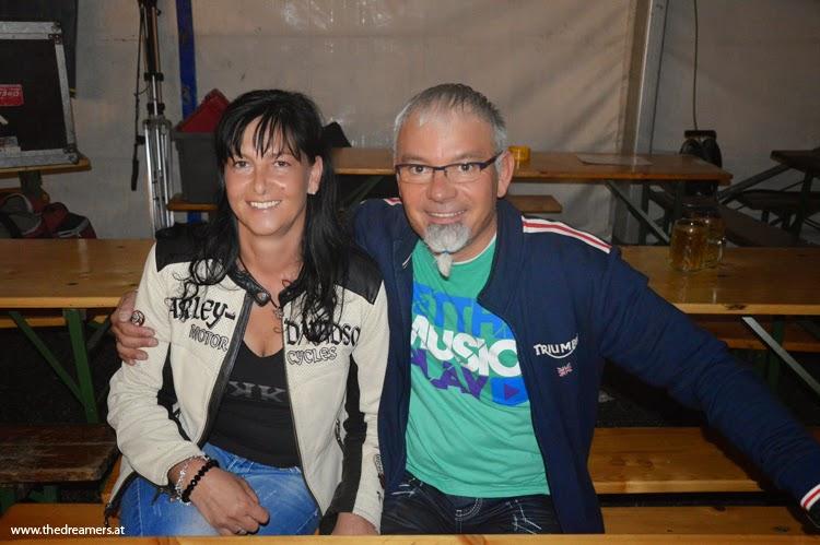 Sportfest Haitzendorf 2013_ (84)