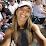 Natasha Krauz's profile photo