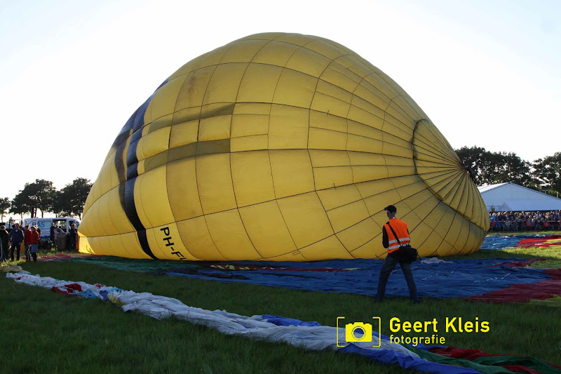 Luchtballonfestival Rouveen - IMG_2612.jpg
