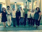 2015-07-23 trobada a l'Ajuntament de València