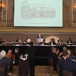 Justinians Installation Dinner-86.jpg