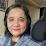 Eden Estopace's profile photo