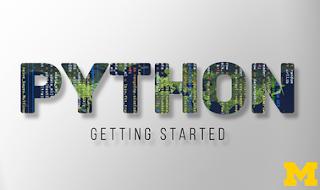best Python Course on  edx