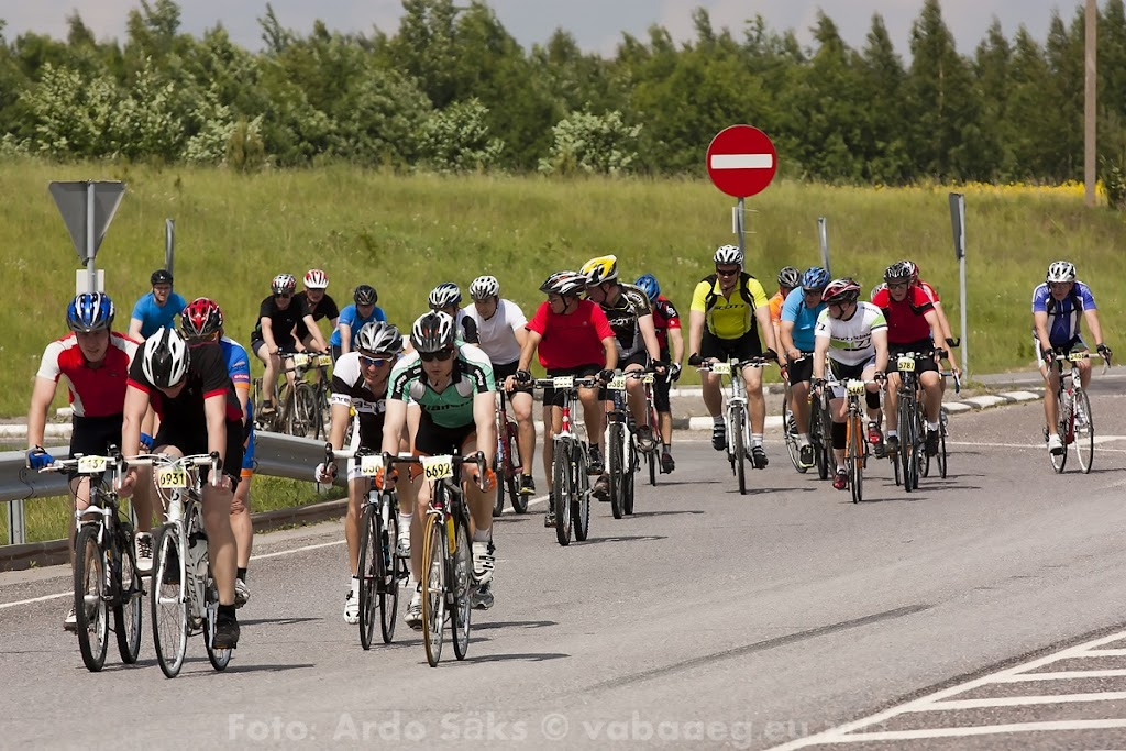 2013.06.02 SEB 32. Tartu Rattaralli 135 ja 65 km - AS20130602TRR_664S.jpg