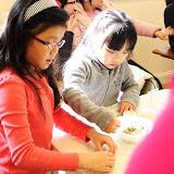 20130217中文学校包饺子 - IMG_7351.JPG