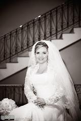 Foto 0159pb. Marcadores: 18/09/2010, Casamento Beatriz e Delmiro, Rio de Janeiro