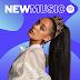 Los mejores playlists de Spotify: Rap, Hip Hop, Nueva Música, Acústico, Latino, Trap, Éxitos y más.