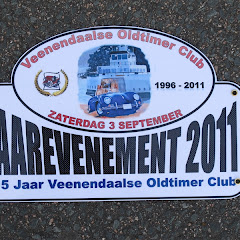 Jaarevenement2011