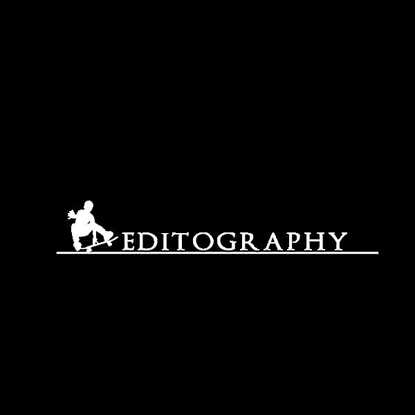 pankaj logo hd - photo #30
