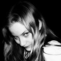 Kristin Grude Lund