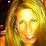 nancy berger's profile photo