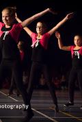 Han Balk Agios Dance-in 2014-1942.jpg