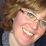 Louise Barker's profile photo