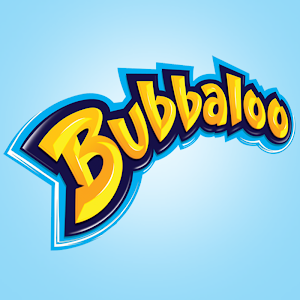 Who is BubbalooArg?