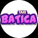 Taxi Batica