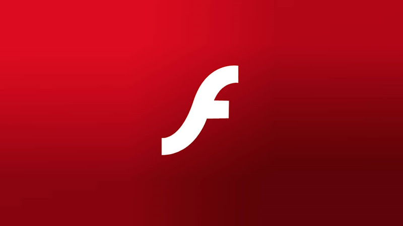 Adobe-Flash-Player-1