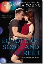 Echoes-of-Scotland-Street-532