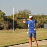 Pulling for Education Trap Shoot 2011 - DSC_0019.JPG