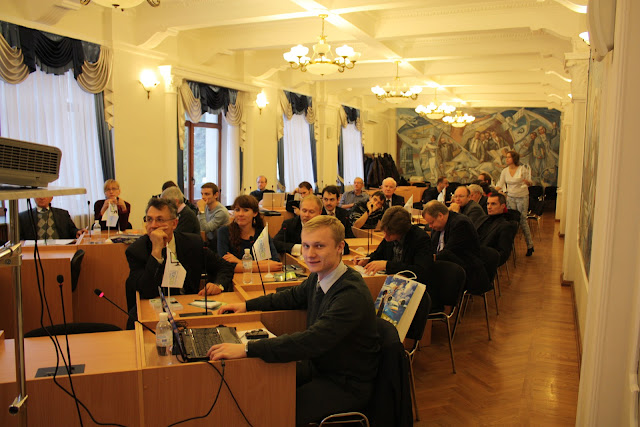 TEMPUS GreenCo Kick-off Meeting (Ukraine, Kharkov, November ,16-17, 2012) - IMG_1782.JPG