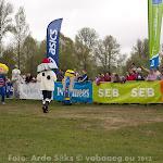 2013.05.11 SEB 31. Tartu Jooksumaraton - TILLUjooks, MINImaraton ja Heateo jooks - AS20130511KTM_022S.jpg