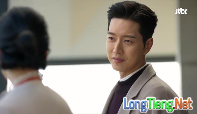 Đâu chỉ khán giả Man to Man, Park Hae Jin cũng chê nữ chính quê mùa! - Ảnh 7.