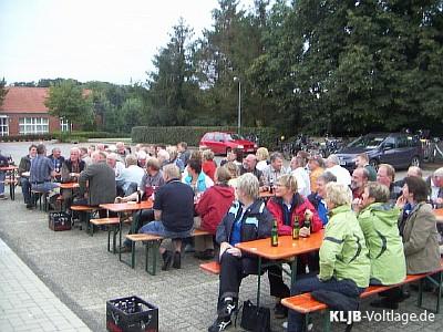 Gemeindefahrradtour 2008 - -tn-Bild 244-kl.jpg