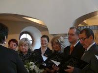 Tornalja, templomban (05)_Andanet kórus.JPG