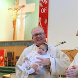 Baptism Emiliano - IMG_8855.JPG