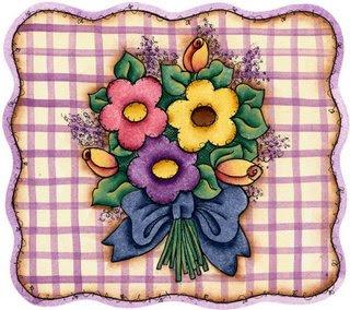 Square_Bouquet-741599.jpg?gl=DK